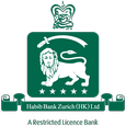 Habib Bank Zurich Hong Kong Limited